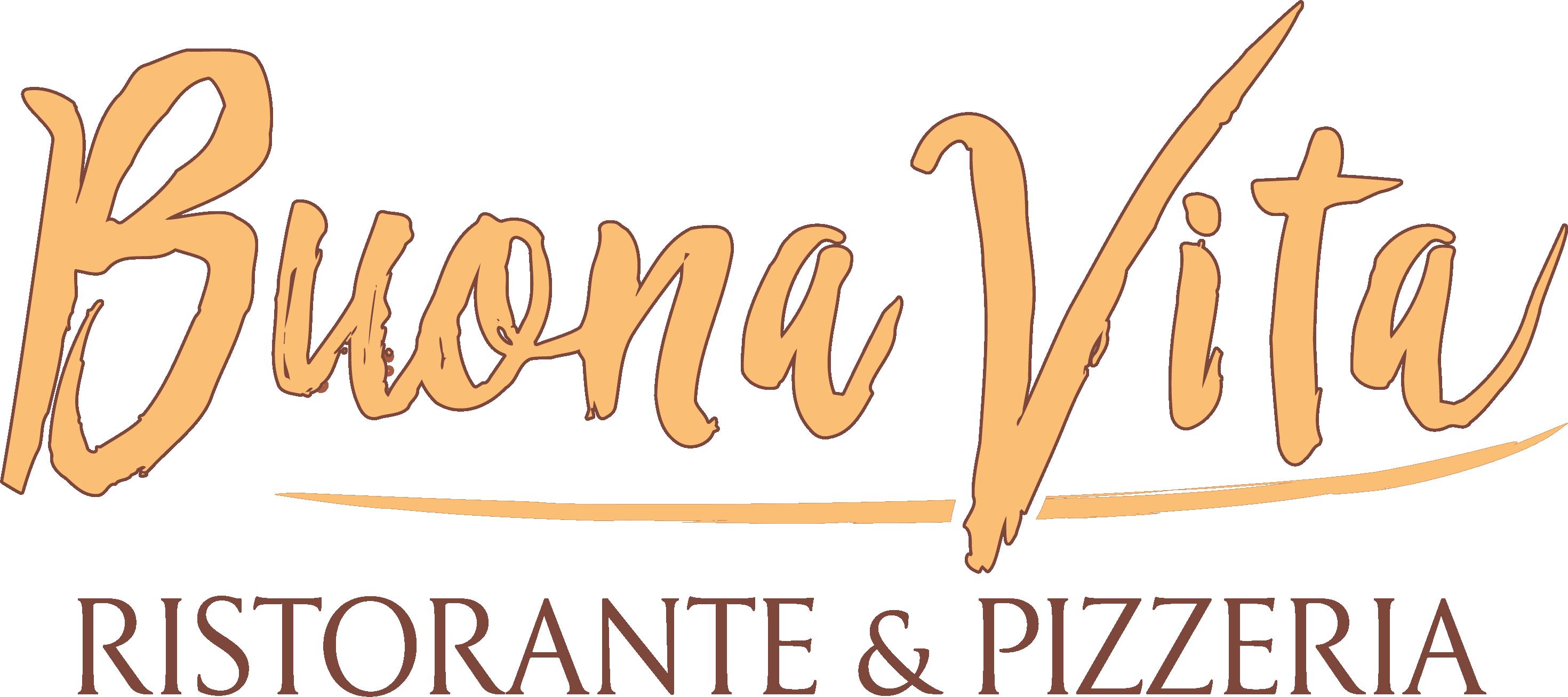 Ristorante & Pizzeria Buona Vita